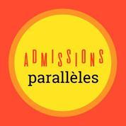 Découvrez les admissions parallèles dans les écoles de commerce