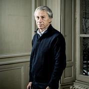 Jean-Christophe Rufin: «Nous sortons d'une vision corrézienne de la diplomatie»