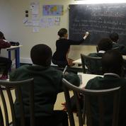 «La mise à l'index des professeurs qui ont une orthographe correcte est inadmissible»