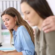 À l'université de Lorraine, 10% des étudiants ont déjà été victimes de harcèlement sexuel