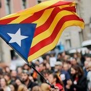 Catalogne: un avenir incertain pour les indépendantistes malgré leur victoire