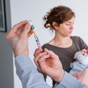 Vaccination obligatoire : les raisons d'un choix