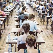 Au lycée, neuf «combinaisons» possibles pour remplacer les trois filières actuelles