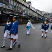 En Inde, un étudiant se suicide chaque heure