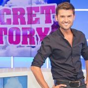 Secret Story : le groupe TF1 arrête les frais !