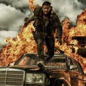 Le film à voir ce soir : Mad Max - Fury Road
