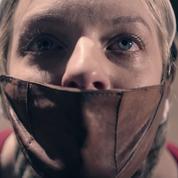 The Handmaid's Tale : l'angoissante première bande-annonce de la saison 2