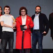 Paris digital summit : la liste des lauréats 2018