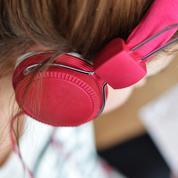 Comment notre environnement est devenu dangereux pour nos oreilles
