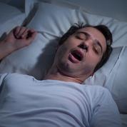 Que disent ceux qui parlent en dormant?