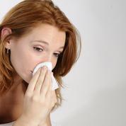 Pourquoi saigne-t-on du nez ?