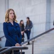 Suits :Katherine Heigl rejoint la saison 8