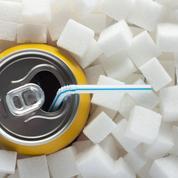 Café, vitamines, boissons énergisantes : quels risques pour la santé?