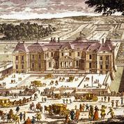 Cinq choses à savoir sur Nicolas Fouquet nommé grand argentier il y a 365 ans