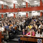 Et si les places en fac étaient fixées en fonction des débouchés ?