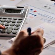 Taxe, surtaxe, contribution, redevance… Le matraquage fiscal (discret) du gouvernement