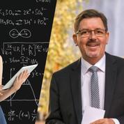 «Le niveau des lycéens ne correspond pas aux attentes des écoles d'ingénieurs»