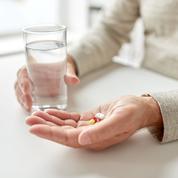 Antibiotiques :comment protéger son tube digestif