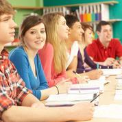 Parcoursup : les lycéens sont plutôt satisfaits de la nouvelle plateforme