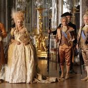 Le film à voir ce soir: Les Adieux à la reine