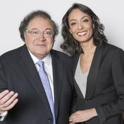 Les Victoires: 25 ans de trésors classiques sur France 3
