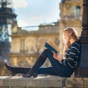 La France est de plus en plus attractive pour les étudiants étrangers