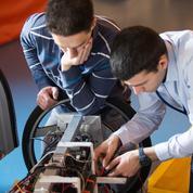 Les 10 profils d'ingénieurs les plus recherchés par les recruteurs