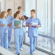 Un «service sanitaire» obligatoire pour les étudiants en santé dès la rentrée 2018