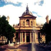 Classement par disciplines : les universités françaises en chute libre