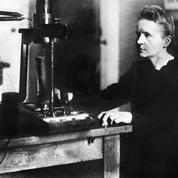 Comment Marie Curie a révolutionné la médecine