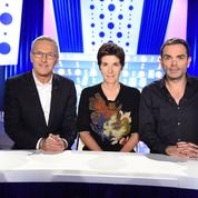 ONPC : les invités de Laurent Ruquier ce samedi 10 mars 2018