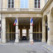 La loi sur l'accès à l'université jugée conforme par le Conseil constitutionnel