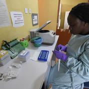 Le Nigeria en proie à une épidémie de fièvre hémorragique