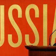 Poutine en Russie: retour sur 20 ans d'un pouvoir de plus en plus musclé