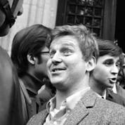 Daniel Cohn-Bendit refait Mai 68 sur France 5