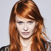 Axelle Red, invitée du Sidaction sur France 2: «Je peux donner le meilleur de moi-même»