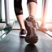 L'activité physique protège aussi des démences