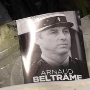 Il y a trois ans, la France pleurait un héros, Arnaud Beltrame