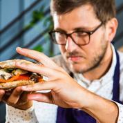 Benjamin Carle (Sandwich ): «Le fait-maison est un phénomène au-delà de la simple tendance»