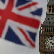 Le calendrier du Brexit, du référendum à la séparation définitive