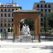 Conde Duque et Malasaña: Madrid, l'envers du décor