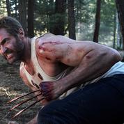 Le film à voir ce soir: Logan