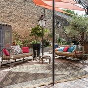 Nos plus belles chambres d'hôtes 2018 en Occitanie