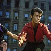 Le film à voir ce soir: West Side Story