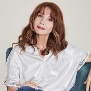 Victoria Abril (Paprika ): «Jouer face au public, c'est une thérapie»