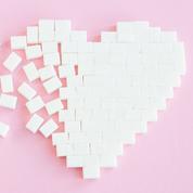Comment le sucre en excès abîme le coeur
