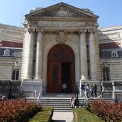 À Lille, les étudiants réclament plus de places en bibliothèque pour pouvoir réviser