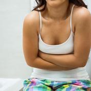 Diarrhées, nausées, crampes… Que se passe-t-il dans le corps des femmes pendant les règles ?
