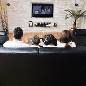 La télévision toujours plébiscitée à travers le monde