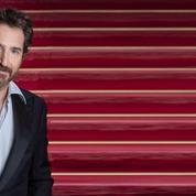 Festival de Cannes: Canal+ et Édouard Baer investissent la Croisette
